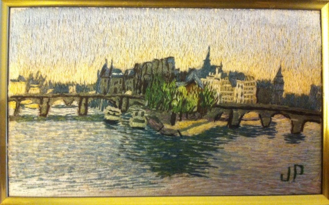 embroidery_pontneuf