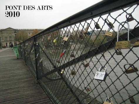 locks-images2