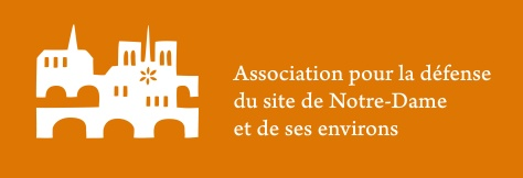 Association pour la défense du site Notre-Dame et ses environs