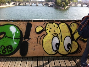 pda_graffiti