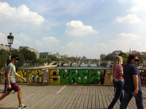 pda_graffiti2