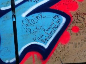 pda_graffiti3