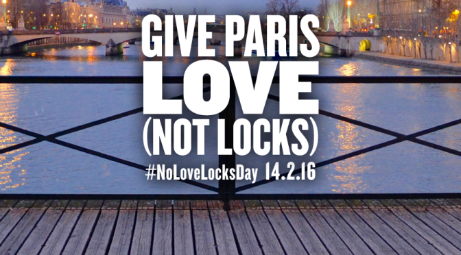 NoLoveLocksDay-page-image