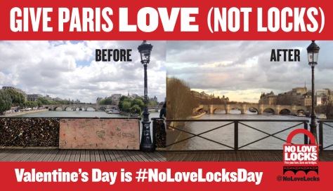 no-love-locks